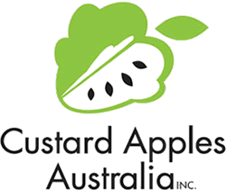 Custard Apples Australia inc.
